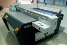 包装印刷打样机